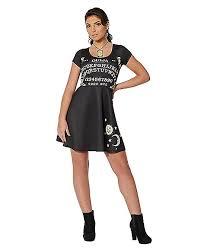 ouija board dress hasbro spirithalloween com