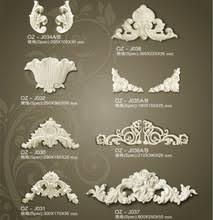 wholesale home interiors interior decoration items interior decoration items suppliers and