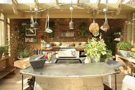 Kitchen Garden Designs Garden Kitchen Ideas Garden Design