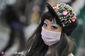 where to buy masks why do in asia wear masks and where to buy masks in korea