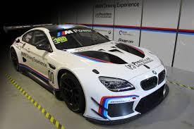 martini livery bmw news archives