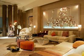 philippine interior design for small house u2013 home design and style