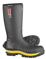 womens quatro boots quatro safety steel toe boot
