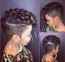 short black hair styles that have been shaved 15 fantastic mohawk hairstyles mohawk hairstyles mohawks and