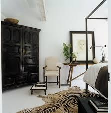 100 victoria beckham home interior stunning 20 orange