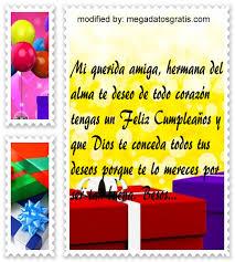 imagenes para una amiga x su cumpleaños envíar bonitos mensajes de cumpleaños a tu amiga con imágenes