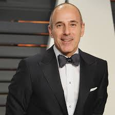 haircut for older balding men with gray hair pictures on long hairstyles for balding men cute hairstyles for