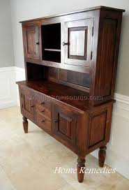Dining Room Table And Hutch Sets by Dining Room Set With Buffet And Hutch Best Dining Room Furniture