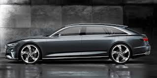 audi wagon 2015 audi ceo rules out a8 wagon a7 coupe people movers photos 1 of 4