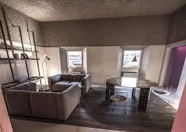 view interior decorators houston tx images home design top in