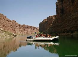 Arizona rivers images Water fun the arizona experience landscapes people culture jpg