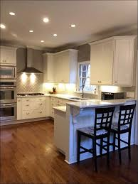 Kitchen  Brookhaven Cabinetry Wood Mode Cabinets Reviews Wood - Brookhaven kitchen cabinets reviews