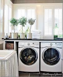 22 best laundry room design ideas images on pinterest