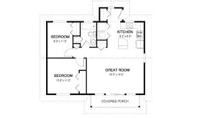 floor plan online simple floor planner simple house floor plan measurements chase