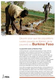 Rural Finance In Selected Ifad Financed Operations Dr Ifad S Social Environmental And Climate Assessment Procedures Secap