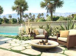 Landscape Architecture Ideas For Backyard 67 Best Southwest Landscaping Images On Pinterest Landscaping