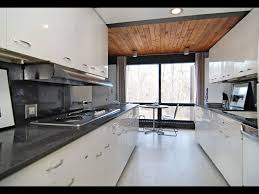 kitchen surprising galley kitchen designs narrow kitchen