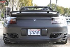 2011 porsche 911 turbo s cabriolet for sale david beckham s 2008 porsche 911 turbo convertible for sale