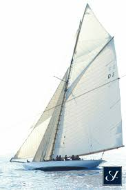 1525 best sail images on pinterest boats sailing ships and sail