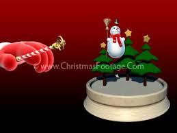 merry christmas animated christmas cards youtube