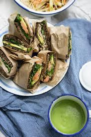 cuisine danoise grønt la food danoise arrive à
