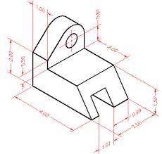 learning curve the slant on isometrics cadalyst
