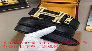bureau martin d h鑽es 顶级品质高端必备爱士奢华满钻纯钢扣纯手工镶嵌搭配原单编织鳄鱼小骨纹