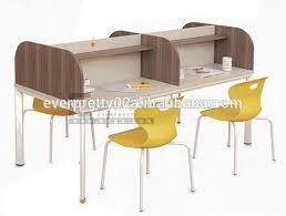 reading table and chair reading table and chairs reading table and chairs suppliers and