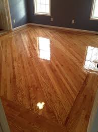 3 4 tongue and groove lebanon oak flooring