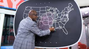 weather on thanksgiving 2014 weather u2013 al roker weather forecast u2013 today com today com