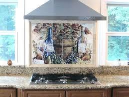 kitchen tile murals tile backsplashes tile mural backsplash tile murals for kitchen for this tile mural