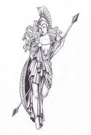 the 25 best statue tattoo ideas on pinterest statue statues