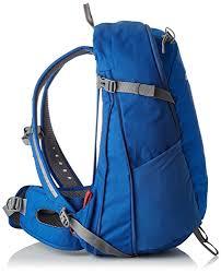 vaude wizard 30 4 daypack hydro blue 11street malaysia bags