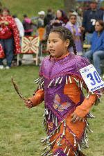 featured lakota dance jingle dress st joseph u0027s indian