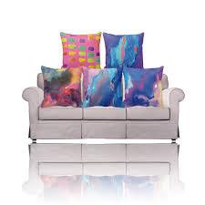cheap ikat throw pillows find ikat throw pillows deals on line at