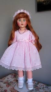 loonette the clown halloween costume 17 best dolls i have images on pinterest beautiful dolls