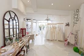 the wedding dress shop wedding dress the wedding dolls page 2