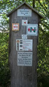 Bad Urach Wandern Wanderung Zum Uracher Und Gütersteiner Wasserfall 17 Mai 2017