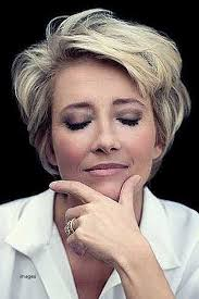 layered bob hairstyles for women over 50 bob hairstyle very short layered bob hairstyles lovely short