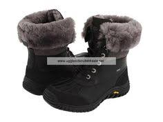s gissella ugg boots ugg boots 5225 black ugg boots 2012