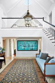 What Is Foyer 2364 Best Luxe Entries Foyers Images On Pinterest Entry