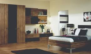 bedroom cupboard designs cupboard doors and bedroom cupboard doors in alluring designs