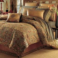 bedroom charn ming bedding from croscill bedding for your bed croscill bath accessories discontinued croscill bedding pennys bedding