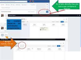 tutorial edmodo profesor collection of tutorial cuenta de edmodo crear una cuenta en edmodo
