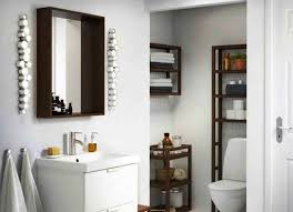 half bathroom designs modern half bathroom ideas cookwithalocal home and space decor