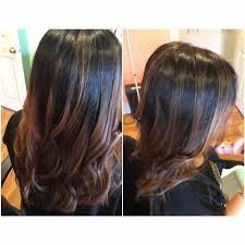 hair by rachel lafuente home facebook