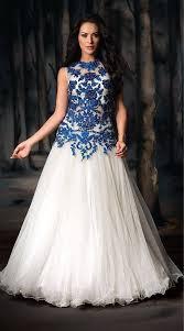 White Wedding Dresses Pakistan White Wedding Dress Pakistan White Wedding Dress