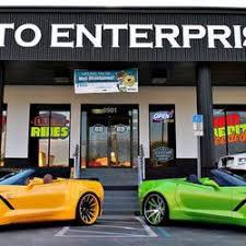 Car Rental New Port Richey Fl Auto Enterprise 44 Photos U0026 10 Reviews Car Dealers 6901 Us