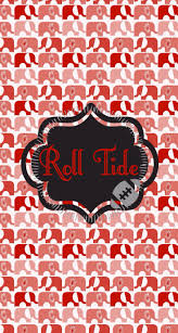 alabama chrome themes and wallpapers for crimson tide fans brand