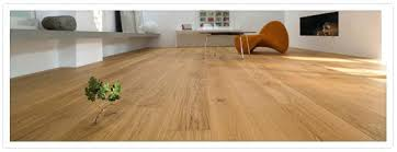 different types of hardwood floor finishes wood flooring